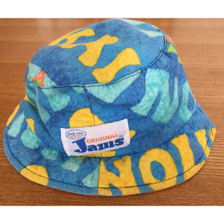 帽子 Surf Line Hawaii ボーイズ(帽子)