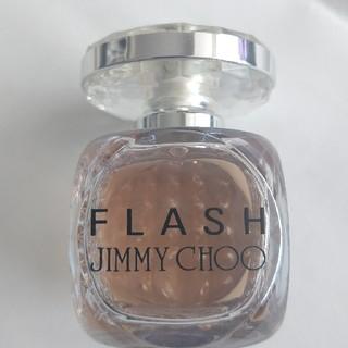ジミーチュウ(JIMMY CHOO)のJIMMY CHOO ジミーチュウ  フラッシュ(香水(女性用))