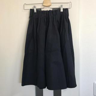 カスタネ(Kastane)のカスタネ  ひざ丈スカート(ひざ丈スカート)