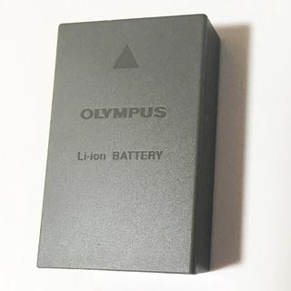 オリンパス(OLYMPUS)の新品❤️純正 OLYMPUS バッテリー 予備に BLS-50 オリンパス (バッテリー/充電器)