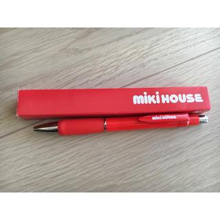 ミキハウス(mikihouse)のミキハウス ボールペン(ペン/マーカー)