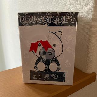 ドラッグストアーズ(drug store's)のドラッグストアーズ☆ライト(その他)
