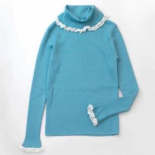 ジェーンマープル(JaneMarple)の新品未使用 ジェーンマープル セーター(ニット/セーター)