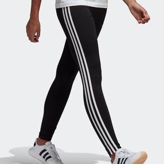 アディダス(adidas)のadidas originals レギンス xs(レギンス/スパッツ)