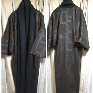 ソウソウ(SOU・SOU)のSOUSOU もじり袖 yoshio206様専用です。(その他)