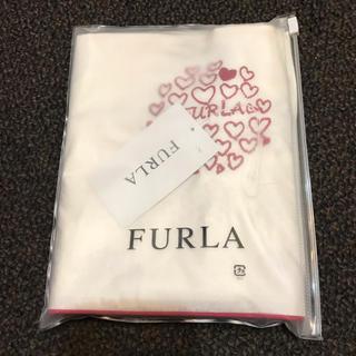 フルラ(Furla)のミー様専用 フルラ 枕カバー セール!(シーツ/カバー)