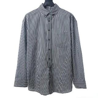 バレンシアガ(Balenciaga)のBALENCIAGA バレンシアガ 素敵なシャツ(シャツ)