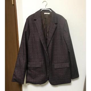 アングリッド(Ungrid)のジャケット(テーラードジャケット)