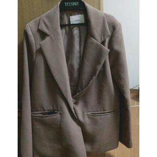 dholic - DHOLIC ジャケット