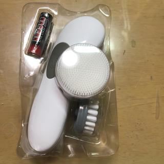 proactiv - プロアクティブ電動洗顔ブラシ