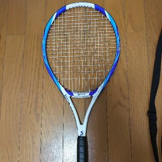 スリクソン(Srixon)のスリクソン テニスラケット(ラケット)