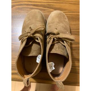 ギャップ(GAP)のGAP ブーツ(ブーツ)