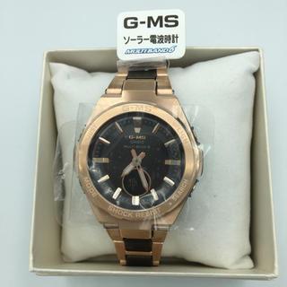 ベビージー(Baby-G)のMSG-W200CG-5AJF 36000(腕時計)