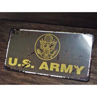 アメリカン雑貨☆U.S. ARMY(その他)