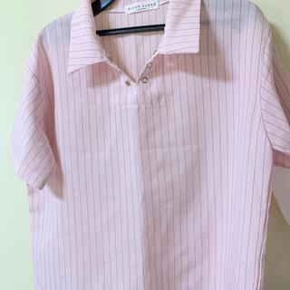 GOGOSING - 韓国 ファッション シャツ