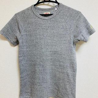 HOLLYWOOD RANCH MARKET - ハリウッドランチマーケット Tシャツ