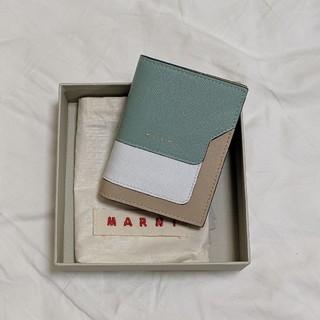 マルニ(Marni)のMARNI*ミニ財布(財布)