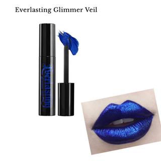 Sephora - Kat Von D Everlasting Glimmer Veil  リップ