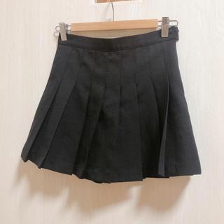 ミックスエックスミックス(mixxmix)のmixxmix テニススカート 正規品(ミニスカート)
