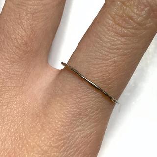 Maaa様(リング(指輪))