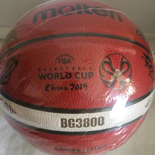 molten - モルテン バスケット 7号 室内向き ワールドカップ2019 B7G3800