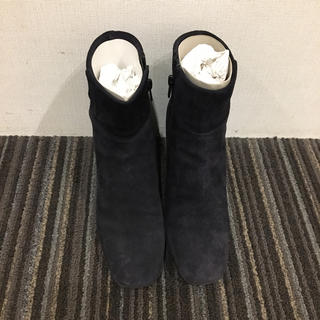 ドゥーズィエムクラス(DEUXIEME CLASSE)のドゥーズィエムクラス購入 ファビオルスコーニ ブーツ(ブーツ)