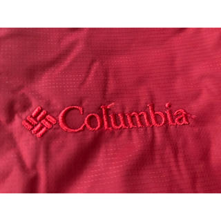コロンビア(Columbia)の確認用(その他)