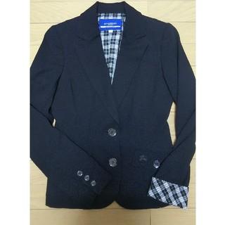 バーバリーブルーレーベル(BURBERRY BLUE LABEL)のバーバリー・ブルーレーベル スーツ セットアップ(スーツ)