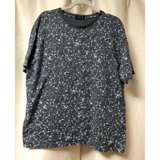ポケモン(ポケモン)のポケモン Tシャツ XL(Tシャツ/カットソー(半袖/袖なし))