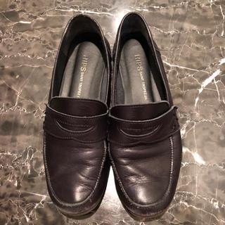 ハルタ(HARUTA)のHARUTA:ローファーパンプス(ローファー/革靴)