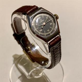オメガ(OMEGA)の希少 Vintage OMEGA  1930 (腕時計)