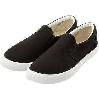GU - 靴