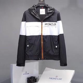 MONCLER - ジャケット 人気品