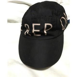 ポロラルフローレン(POLO RALPH LAUREN)のLEP DIG IT cap . polo 1992 復刻 cap(キャップ)