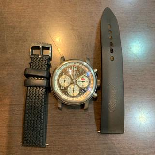 ショパール(Chopard)のショパール 腕時計(腕時計(アナログ))