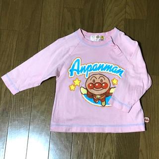 アンパンマン - アンパンロンT 90