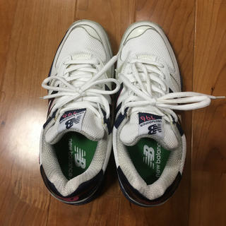 ニューバランス(New Balance)のニューバランス テニスシューズ オールコート(シューズ)