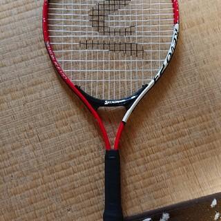 スリクソン(Srixon)のジュニアテニスラケット(ラケット)