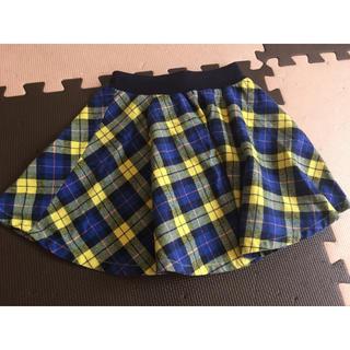 サマンサモスモス(SM2)のスカート(スカート)