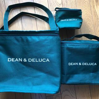 ディーンアンドデルーカ(DEAN & DELUCA)のDEEN &DELUCA(弁当用品)
