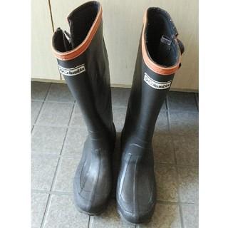 コロンビア(Columbia)の長靴 Columbia 22cm(長靴/レインシューズ)