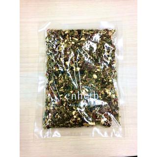 最強のアタシ enherb(茶)