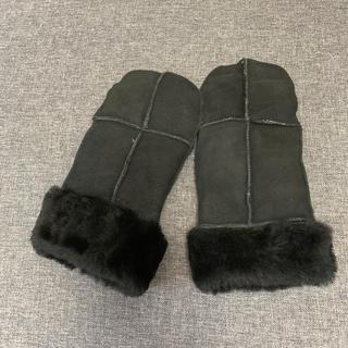 アーバンリサーチ(URBAN RESEARCH)のアーバンリサーチ 手袋(手袋)