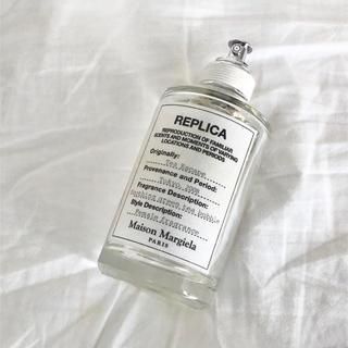 マルタンマルジェラ(Maison Martin Margiela)の【廃盤品】Maison Margiela REPLICA Tea Escape(ユニセックス)