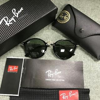 Ray-Ban - 新作レイバンサングラスRB2447-901