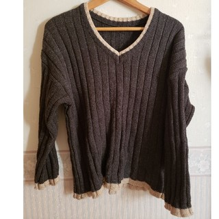 インターナショナルウォッチカンパニー(IWC)のセーター(ニット/セーター)
