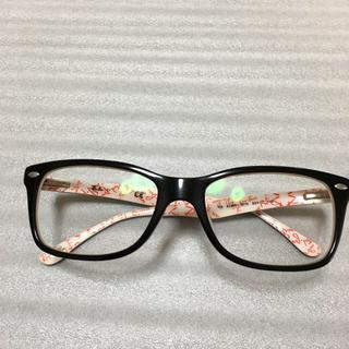 Ray-Ban - アネミー様専用レイバン眼鏡