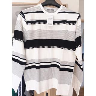シップス(SHIPS)のSHIPS 長袖 シャツ(Tシャツ/カットソー(七分/長袖))