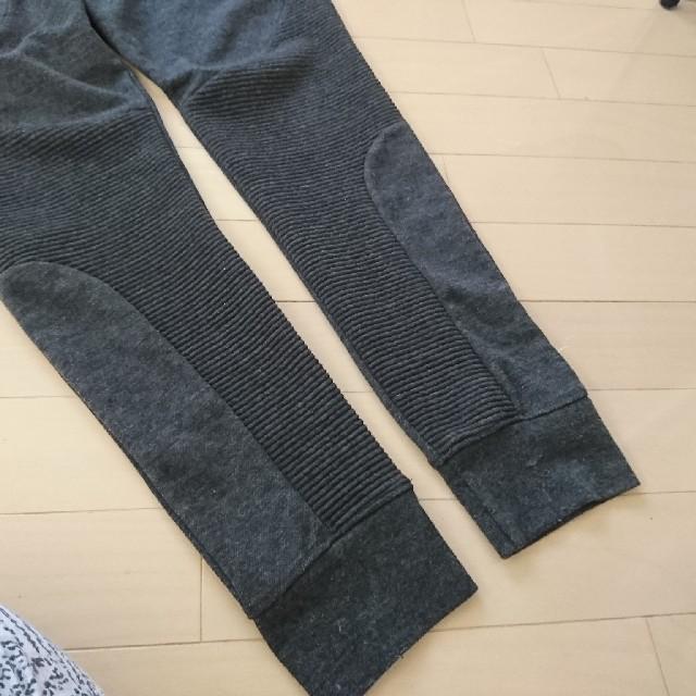 ZARA(ザラ)のZARA スウェットパンツ メンズのパンツ(その他)の商品写真