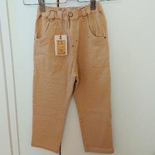 RAG MART - 【新品】130 ラグマート ズボン